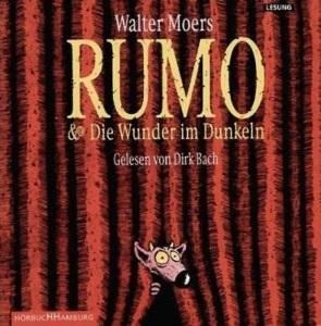 Rumo_%26_Die_Wunder_im_Dunkeln_H%C3%B6rbuch_Cover.jpg