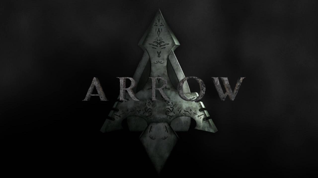 http://img1.wikia.nocookie.net/__cb20141115234846/marvel_dc/images/f/f5/Arrow_(TV_Series)_Logo_002.jpg