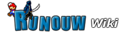 Runouw Wiki