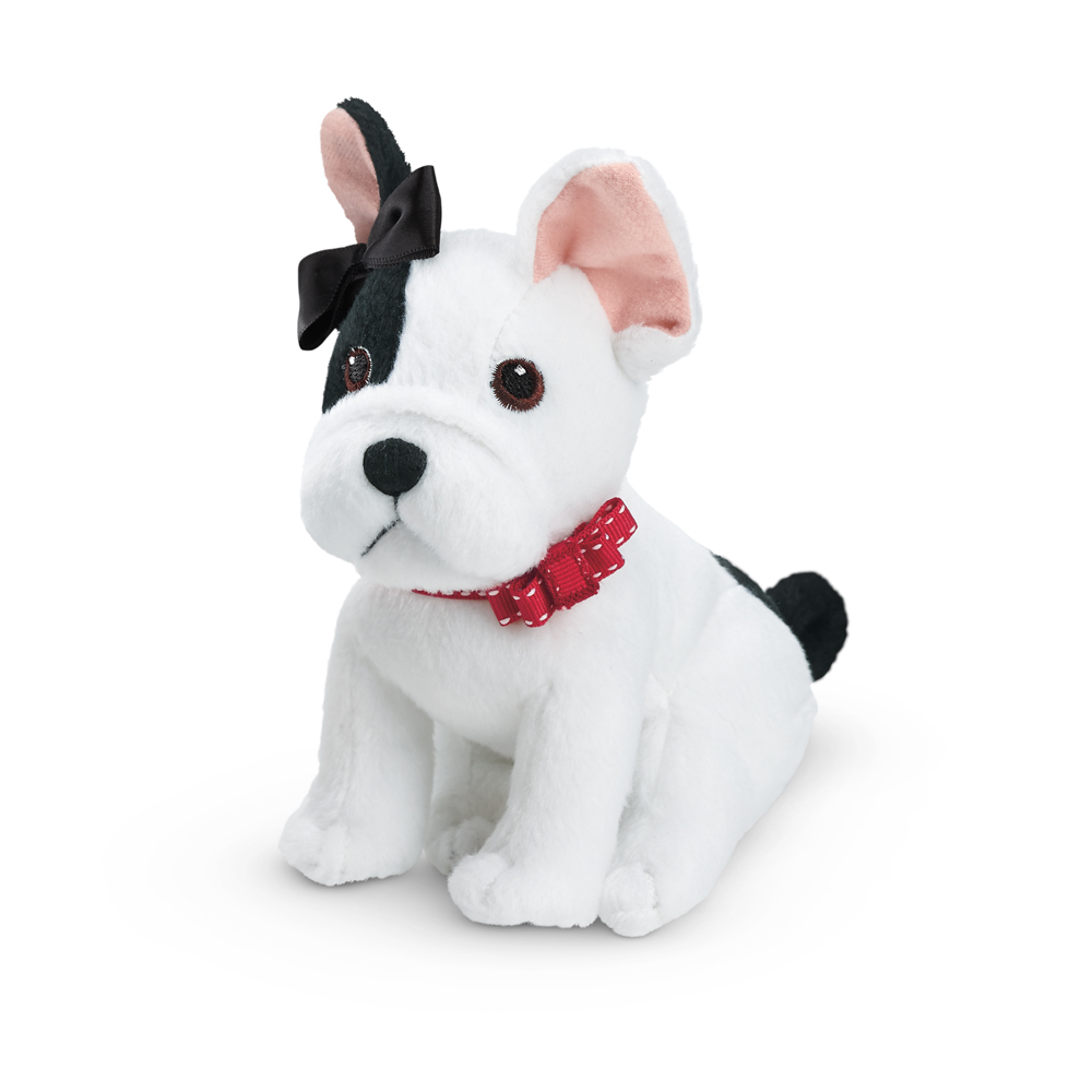 american french bulldog grace s french bulldog american girl wiki 1847