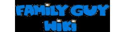 Family Guy Wiki