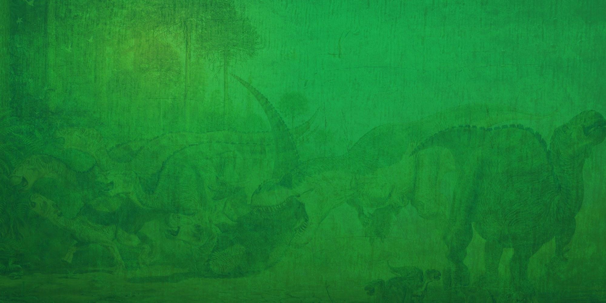 quetzalcoatlus dinopedia fandom powered by wikia